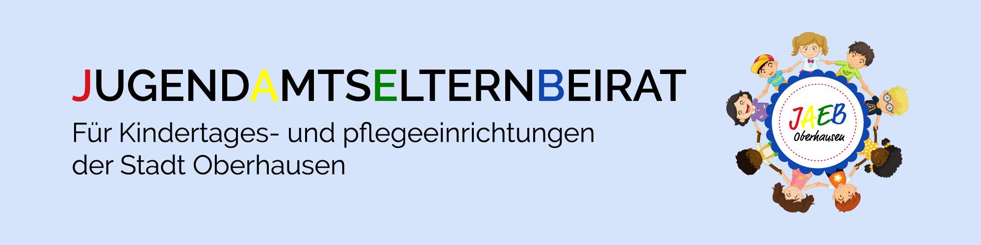 JAEB Oberhausen